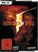 Resident Evil 5 Produktbild