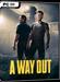 A Way Out Produktbild