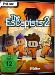The Escapists 2 Produktbild
