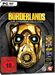 Borderlands - The Handsome Collection Produktbild