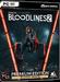 Vampire The Masquerade - Bloodlines 2 (Blood Moon Edition) Produktbild