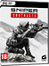 Sniper Ghost Warrior Contracts Produktbild