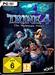 Trine 4 - The Nightmare Prince Produktbild