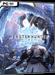 Monster Hunter World - Iceborne (DLC) Produktbild