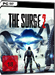 The Surge 2 Produktbild