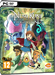Ni No Kuni - Wrath of the White Witch Remastered Produktbild