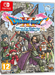 Dragon Quest XI Echoes of an Elusive Age - Definitive Edition (Nintendo Switch Download Code) Produktbild