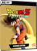 Dragon Ball Z - Kakarot (Ultimate Edition) Produktbild