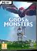 Gods & Monsters Produktbild