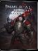 Immortal Realms - Vampire Wars Produktbild