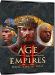 Age of Empires II - Definitive Edition Produktbild