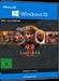Age of Empires II - Definitive Edition (Windows 10) Produktbild