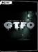 GTFO Produktbild