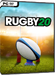 Rugby 20 Produktbild