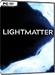 Lightmatter Produktbild