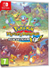 Pokemon Mystery Dungeon - Rescue Team DX (Nintendo Switch Download Code) Produktbild