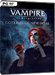 Vampire The Masquerade - Coteries of New York Produktbild