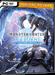 Monster Hunter World - Iceborne (Master Edition Digital Deluxe) Produktbild
