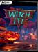 Witch It Produktbild