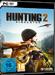 Hunting Simulator 2 Produktbild