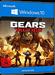 Gears Tactics (Windows 10 Key) Produktbild