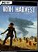 Iron Harvest Produktbild