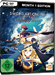 Sword Art Online - Alicization Lycoris (Month 1 Edition) Produktbild