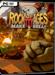 Rock of Ages 3 - Make & Break Produktbild