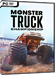 Monster Truck Championship Produktbild