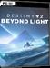 Destiny 2 - Beyond Light (Steam Key) Produktbild