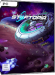 Spacebase Startopia Produktbild