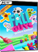 Fall Guys - Ultimate Knockout (Collector's Edition) Produktbild