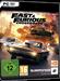 Fast & Furious Crossroads Produktbild