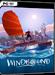 Windbound Produktbild