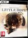 The Dark Pictures Anthology - Little Hope Produktbild