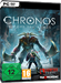 Chronos - Before the Ashes Produktbild