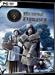 Medieval Dynasty Produktbild