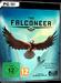 The Falconeer Produktbild