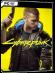 Cyberpunk 2077 [EU Steam Altergift] Produktbild