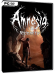 Amnesia Rebirth [EU Steam Altergift] Produktbild
