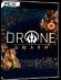 Drone Swarm Produktbild