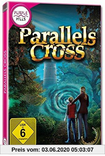 Cross Spiele