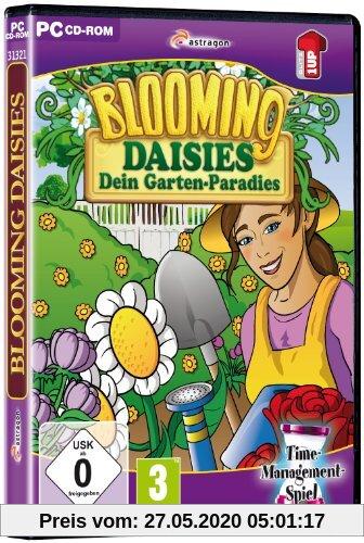 Blooming Daisies Produktbild