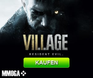 Resident Evil Village bei mmoga