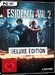 Resident Evil 2 (Remake) - Deluxe Edition Produktbild