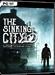 The Sinking City Produktbild