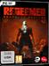 Redeemer - Enhanced Edition Produktbild