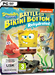 SpongeBob SquarePants - Battle for Bikini Bottom Rehydrated Produktbild