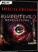 Resident Evil Revelations 2 - Deluxe Edition Produktbild