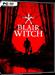 Blair Witch Produktbild